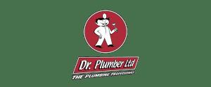 dr-plumber